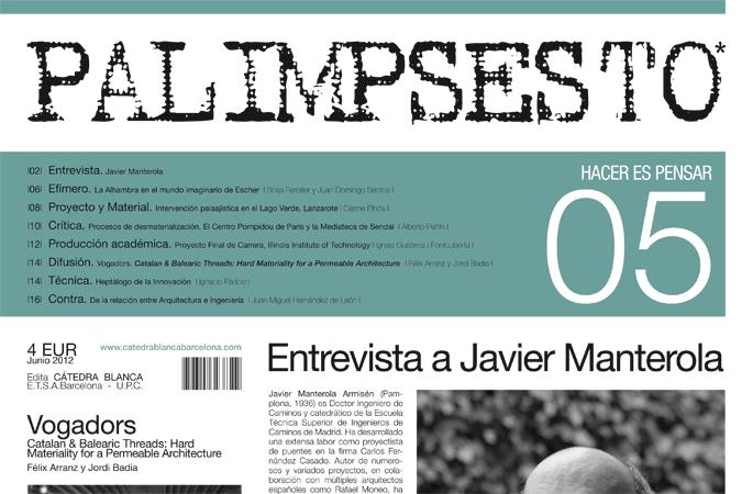 Palimpsesto_05-portada685