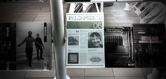 PALIMPSESTO 06 685