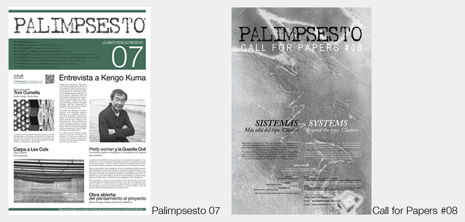 palimpsesto 07 + separata 940 450