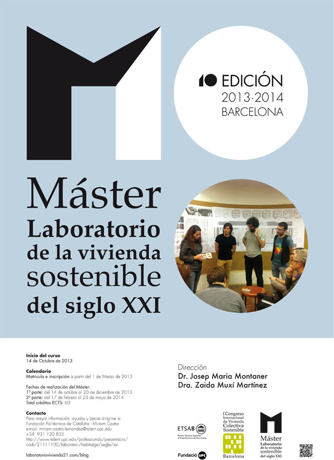 master vivienda 685