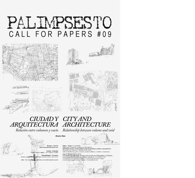 callforpapers_09_siza 685