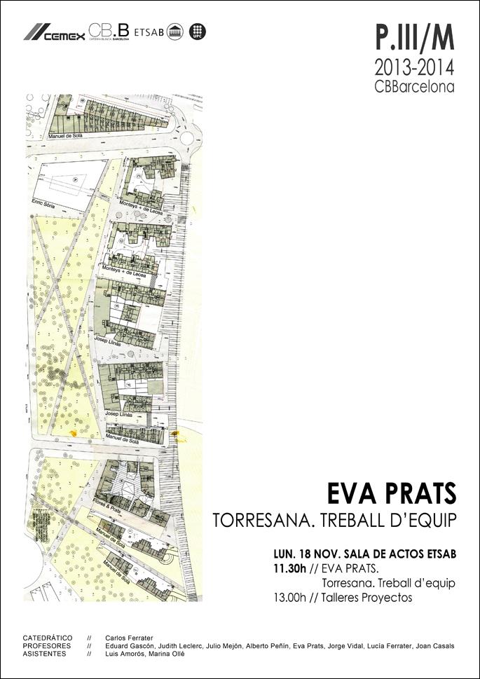 EVA PRATS 685