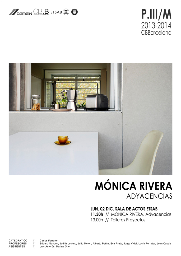 MONICA RIVERA 685