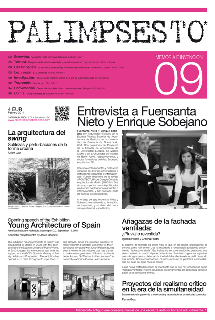 Palimpsesto_09 portada 685