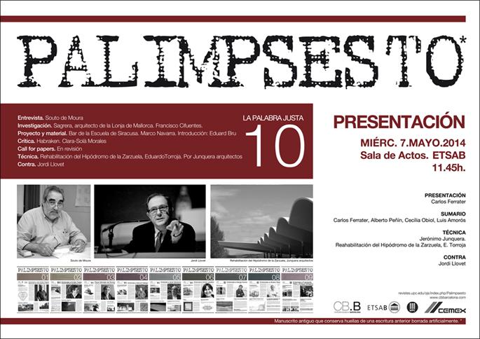 _PALIMPSESTO 10 presentaion 685