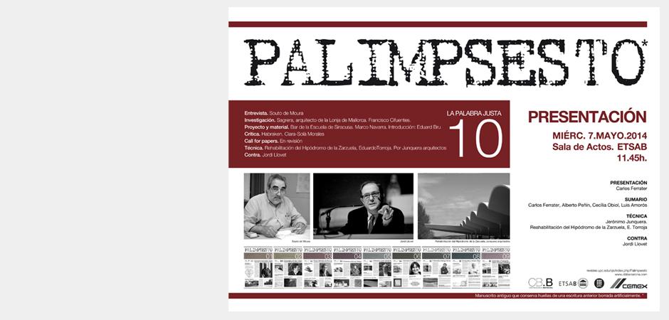 _PALIMPSESTO 10 presentaion 940 450
