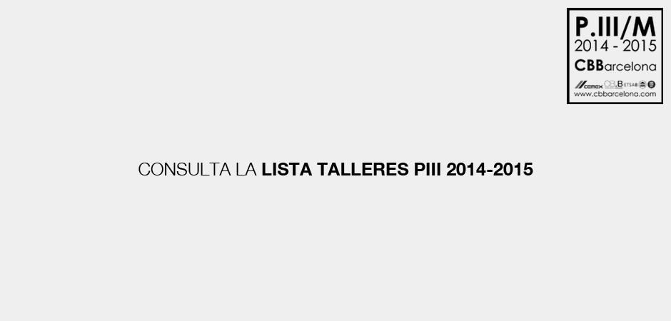 talleres 940 450