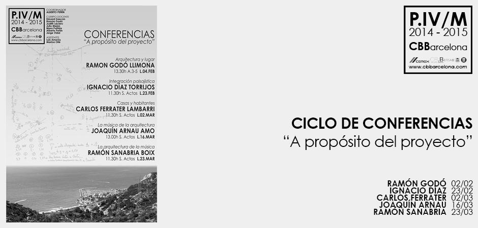 940 450 DIAPOSITIVA_20140209_CICLO CONFERENCIAS