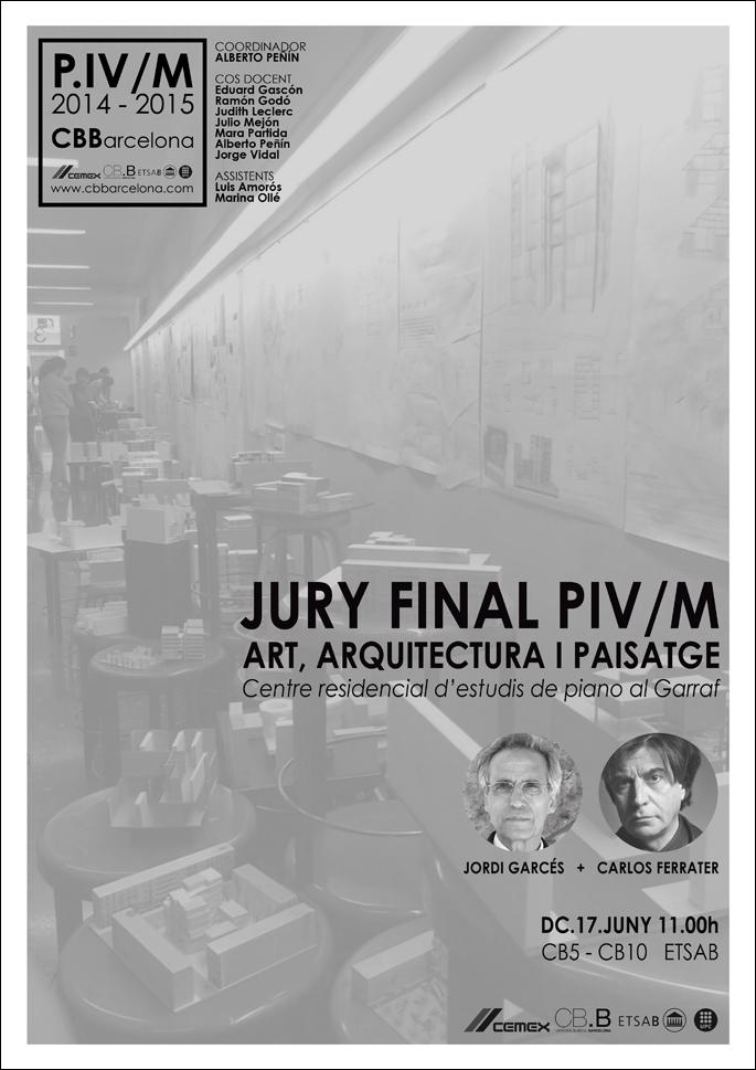 685 DIAPOSITIVA_20150617_jury GARCÉS FERRATER