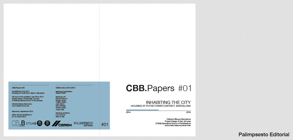 2015 09 14 CBB.Papers 01 940x450