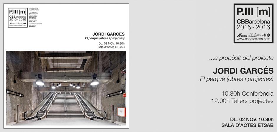 2015 11 02 JORDI GARCÉS 940x450
