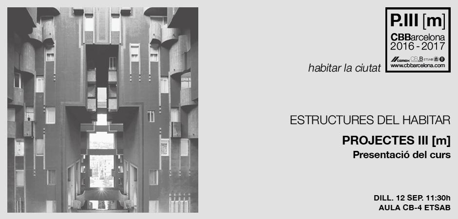 2015-09-14-presentacion-diapo