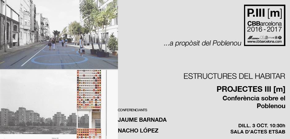 2015-09-14-presentacion-diapo-ii