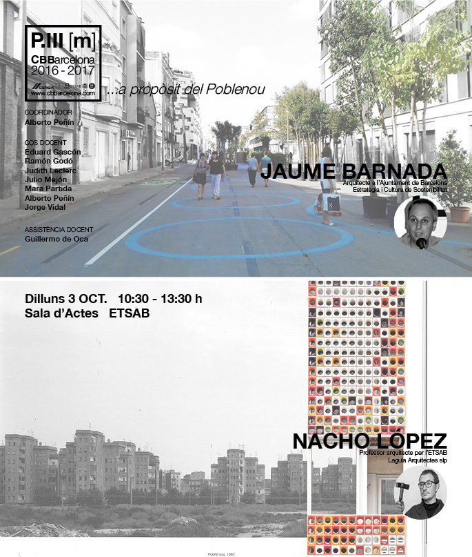 piii-2016-2017-plantilla-web-685px-conferencia-nacho-jaume