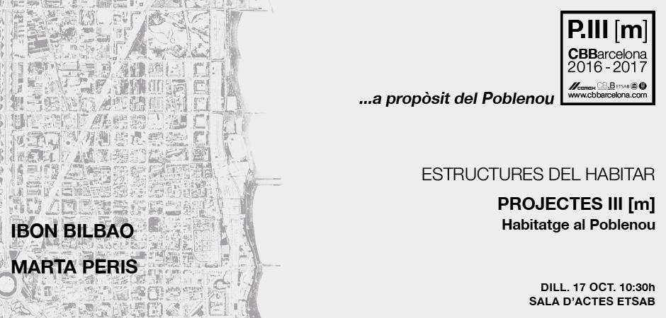 2015-09-14-presentacion-diapo-iii