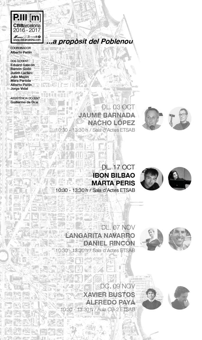 piii-2016-2017-plantilla-web-685px-conferencia-ibon-marta