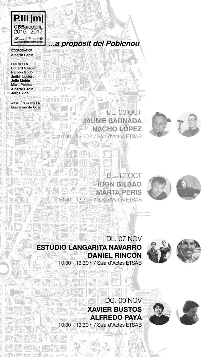 piii-2016-2017-plantilla-web-685px-conferencias-ciclo