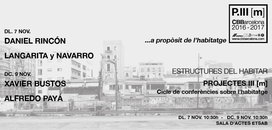 2015-09-14-presentacion-diapo-iv