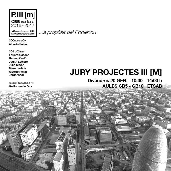 PIII 2016-2017 plantilla web 685px JURADO FINAL