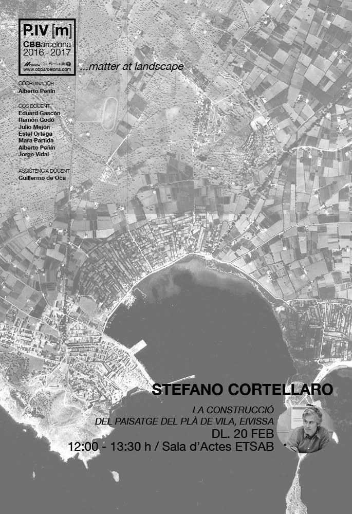 PIV 2016-2017 plantilla web 685px CONFERENCIA STEFANO
