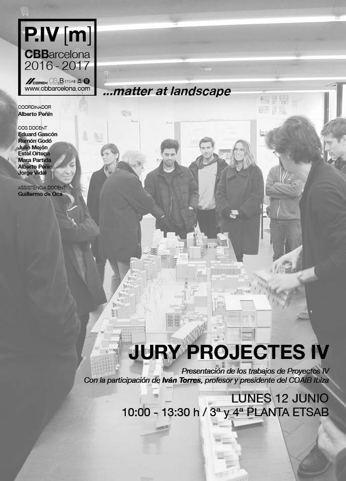 PIV 2016-2017 plantilla web 685px JURY FINAL